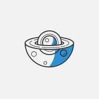Иконки сьемка 360°