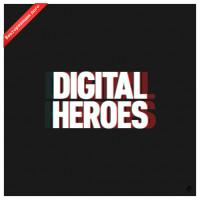 Digital Herois vectorization