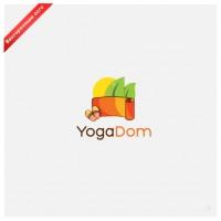 YogaDom vectorization
