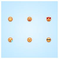 ВКонтакте проводит конкурс-тендер на создание смайлов фото f_4f0c24d2c0650.jpg