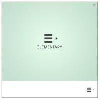 Logo Elementary