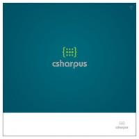 Logo Csharpus