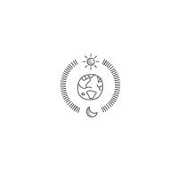 """Иконки """"Календарь"""""""