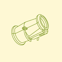 Иконки для сайта по продаже оборудования автополива