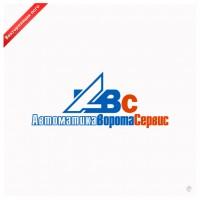 ABC vectorization