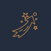 Иконки для праздничного агентства
