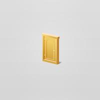 Иконки для сайта по продаже дверей,окон,металлопласт-х изделий
