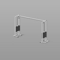 Иконки для сайта по продаже тяжелоатлетического оборудования