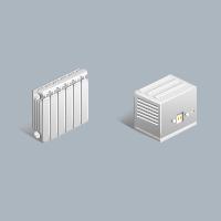 Иконки для интернет магазина