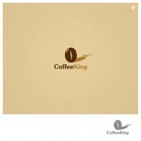 Logo Coffeeking