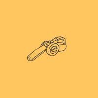 Иконки для сайта по продаже автохимии,аксессуаров