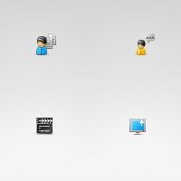 Иконки для cофт-сайта
