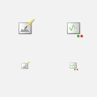 Иконки для сайта SEO