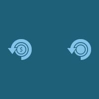 Иконки для юридической компании