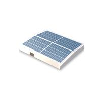 Иконки по продаже и установке солнечных батарей