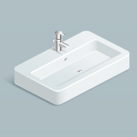 Иконки интернет-магазина ванной фурнитуры