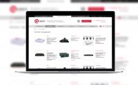 shop.qtech.ru