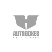 autoboxes.ru