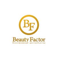 Beauty Factor