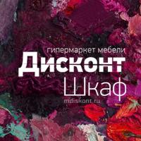 mdiskont.ru