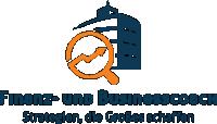 Finanz- und Businesscoach