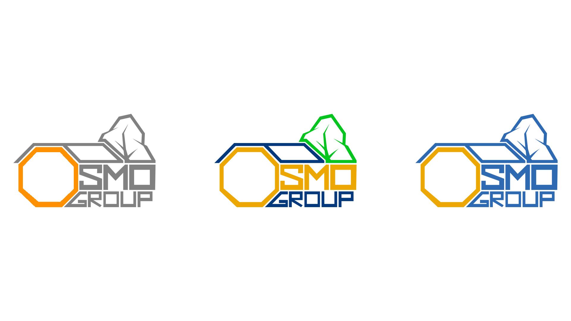 Создание логотипа для строительной компании OSMO group  фото f_52259b6ccd05ccd5.jpg
