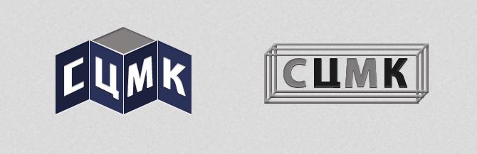 Разработка логотипа и фирменного стиля фото f_3695ad531b7849cd.jpg