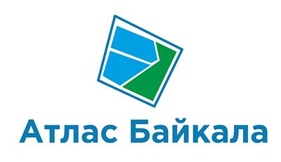 Разработка логотипа Атлас Байкала фото f_5355b06834ec0772.jpg