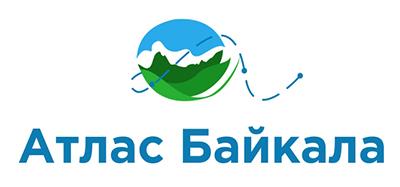 Разработка логотипа Атлас Байкала фото f_5615b06835aa3559.jpg