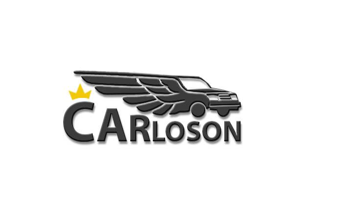 Логотип для компании по прокату  VIP автомобилей фото f_6275adb91d3895a6.jpg