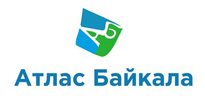 Разработка логотипа Атлас Байкала фото f_7195b0683601db76.jpg