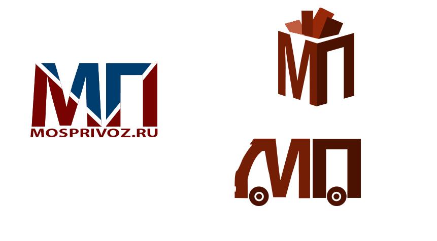 Логотип. Интернет - магазин по доставке продуктов питания. фото f_9345ad5bd05ec2dc.jpg