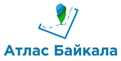 Разработка логотипа Атлас Байкала фото f_9825b068353363bf.jpg