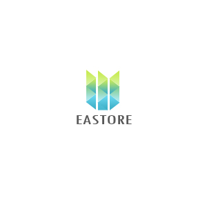 Eastore
