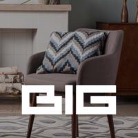 BIG мебель - производитель мебели