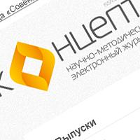 E-koncept / Электронный журнал
