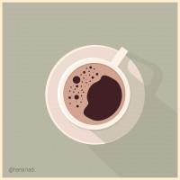 "ВР ""Кофе"""