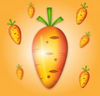 "ВР ""Морковь"""