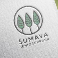 "Лого ""Sumava"""