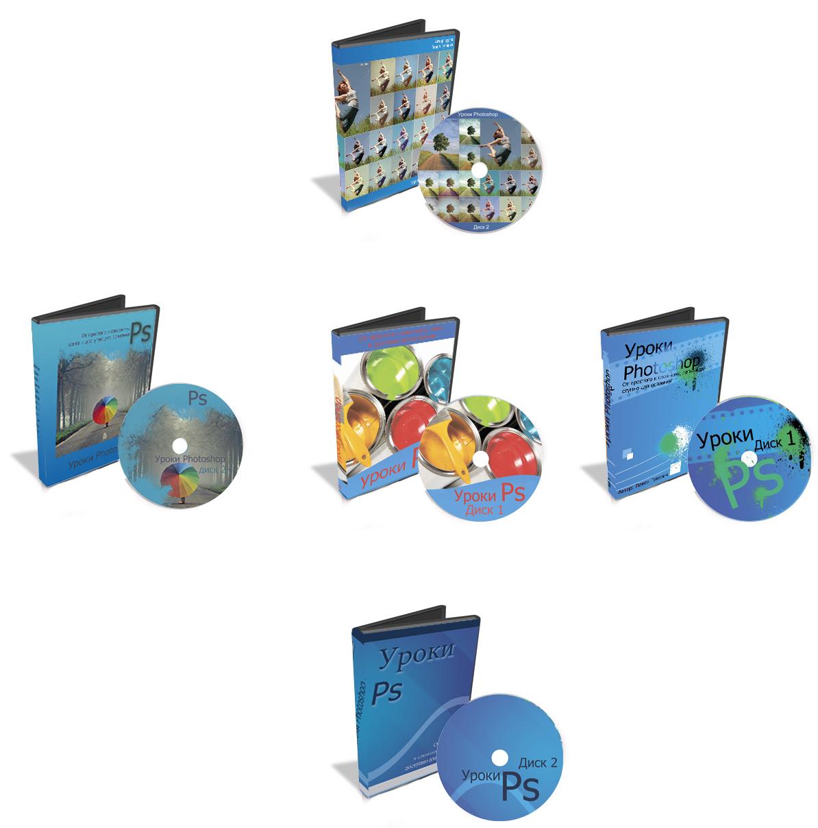 Создание дизайна DVD релиза (обложка, накатка, меню и т.п.) фото f_4d8d0cfecc721.jpg