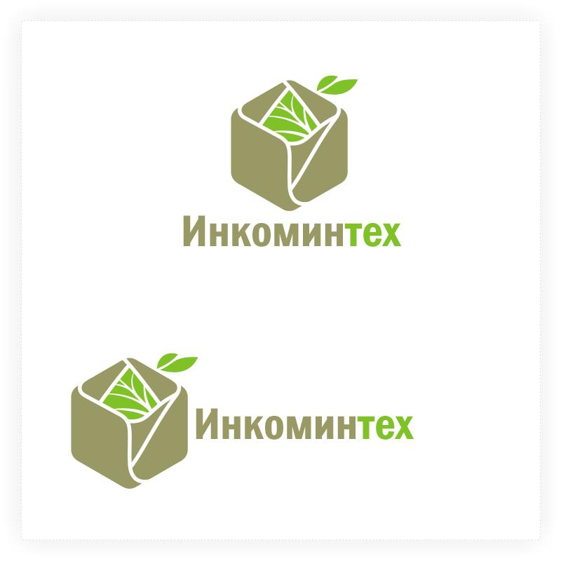 """Разработка логотипа компании """"Инкоминтех"""" фото f_4d9e62fd60a9c.jpg"""