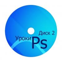 f_4d8a436017e69.jpg