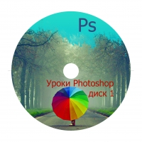 f_4d8c647ed6ce2.jpg