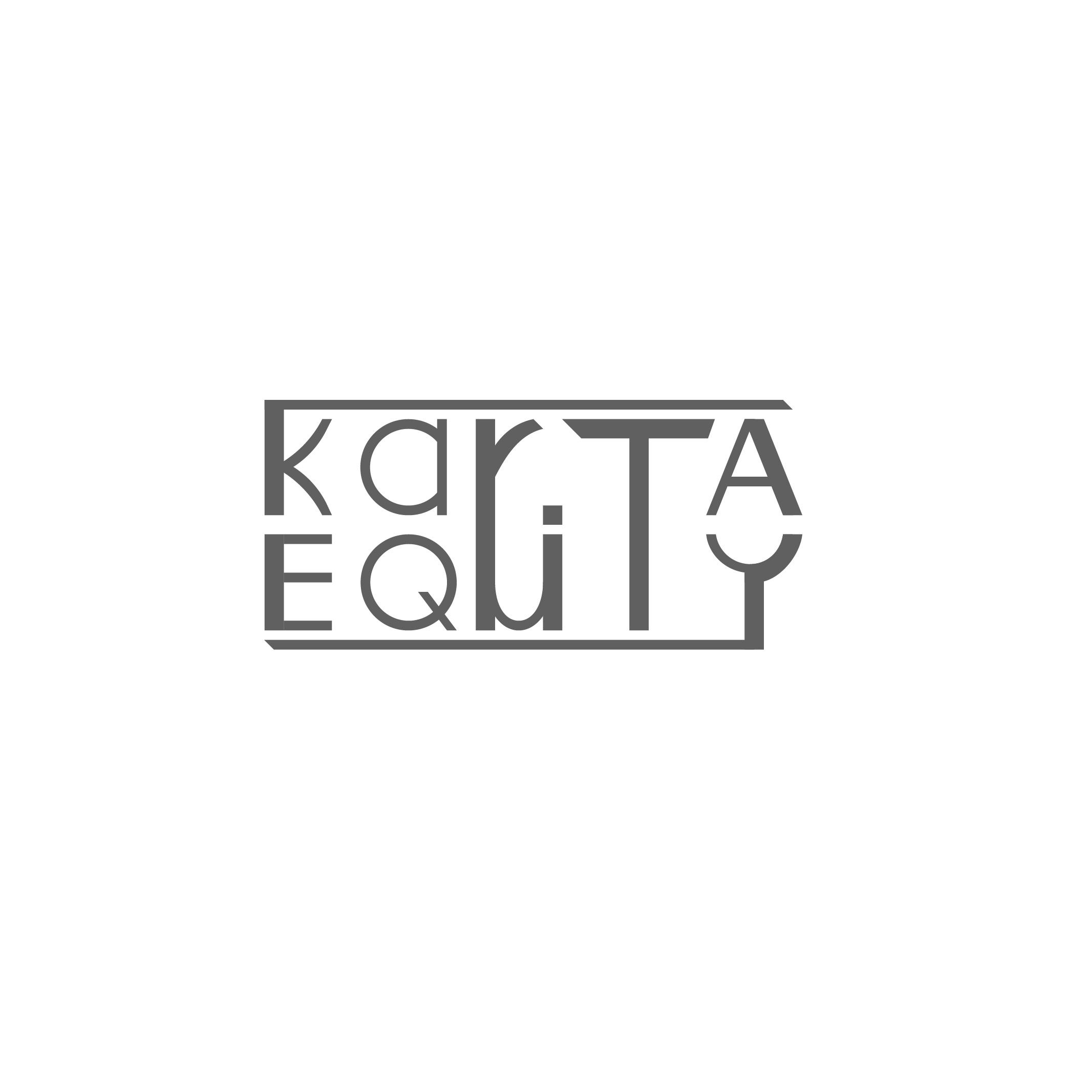 Логотип для компании инвестироваюшей в жилую недвижимость фото f_9175e0f4f62b985c.jpg
