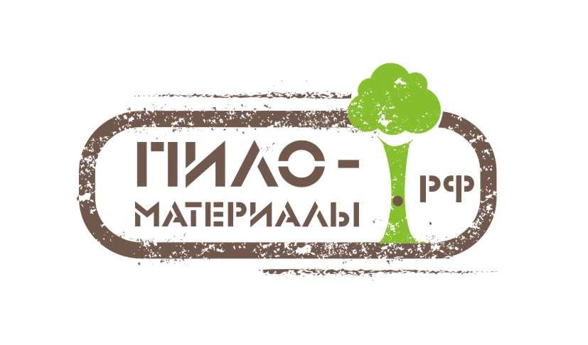 """Создание логотипа и фирменного стиля """"Пиломатериалы.РФ"""" фото f_01752f32cc671ff9.jpg"""