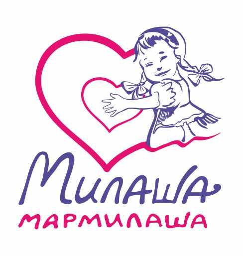 "Логотип для товарного знака ""Милаша-Мармилаша"" фото f_8865883c1a0b488a.jpg"