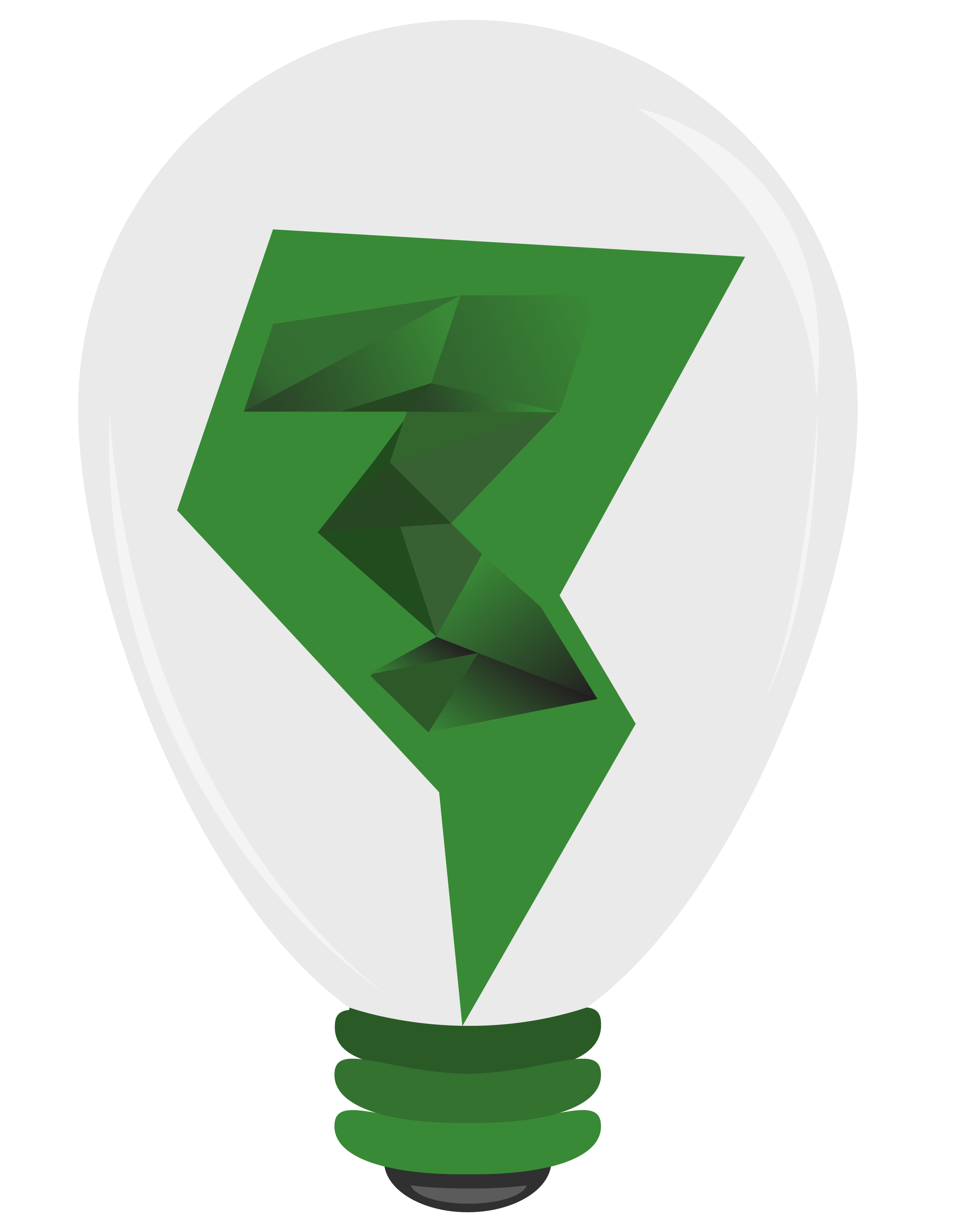 Логотип для инженерной компании фото f_00651c6095994f91.png