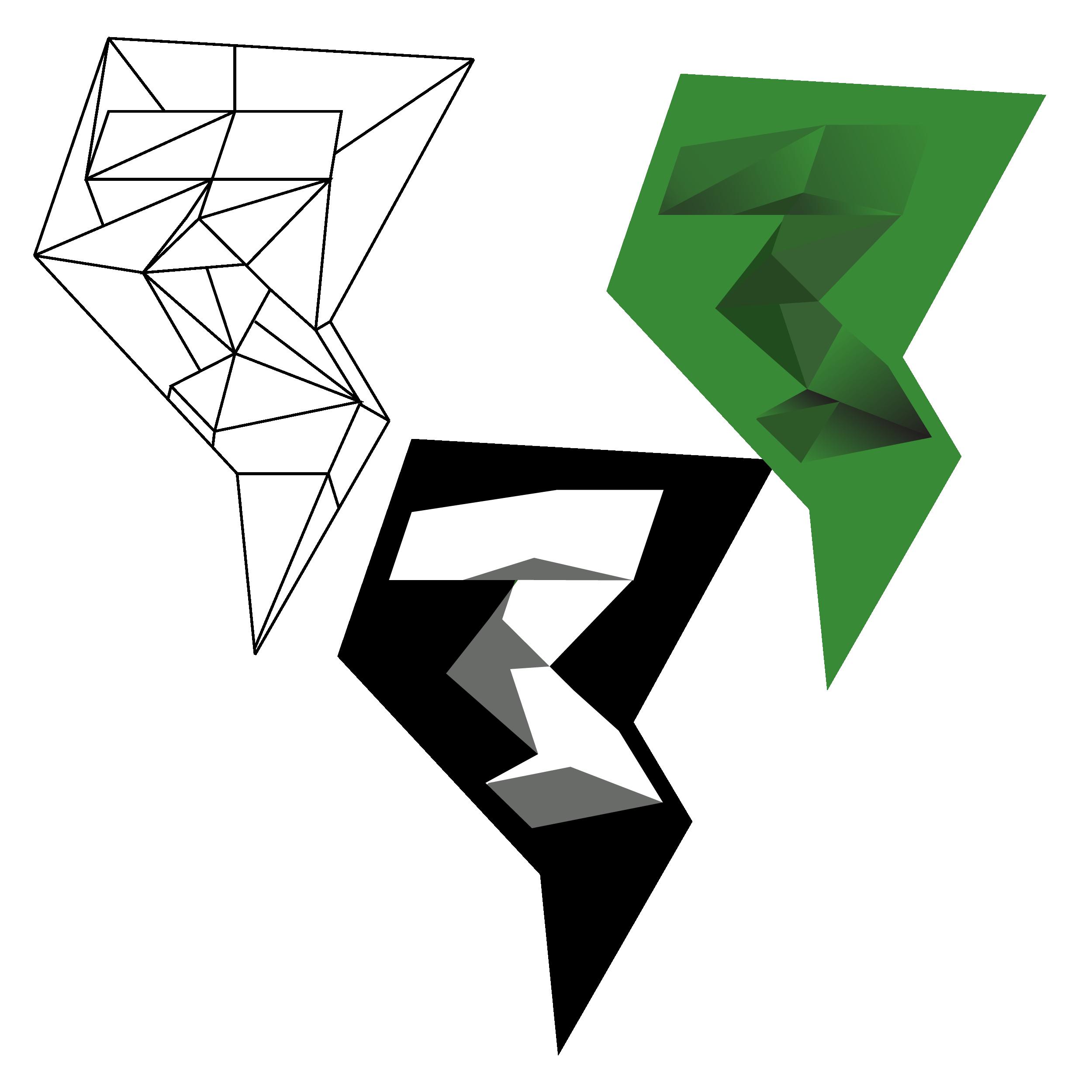 Логотип для инженерной компании фото f_25951c6095e8902a.png
