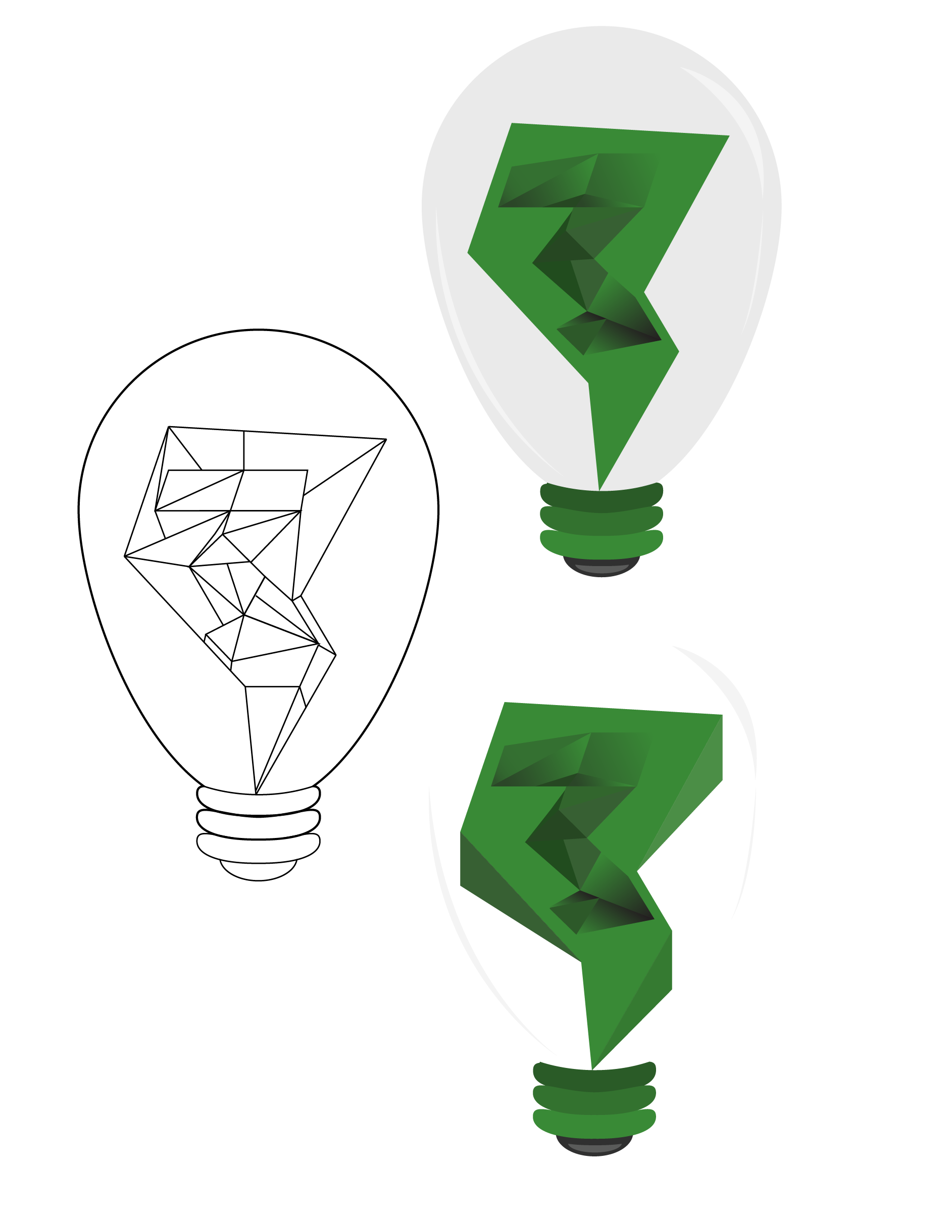 Логотип для инженерной компании фото f_82251c6095b9f0dc.png