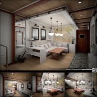 Комната-отдыха-2-(Севастополь)